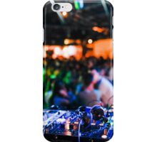 Party Phone Case iPhone Case/Skin