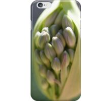Arms Too SHORT!!!!! iPhone Case/Skin