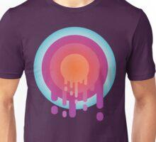 Drippy Breaker of Jaws Unisex T-Shirt