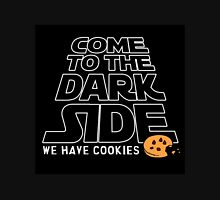 Come to the Dark Side Classic T-Shirt