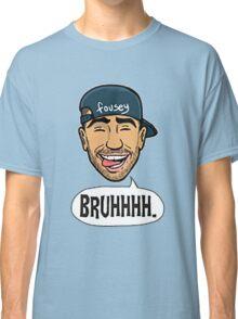 FouseyTube Merchandise Classic T-Shirt