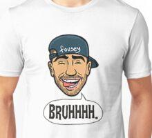 FouseyTube Merchandise Unisex T-Shirt