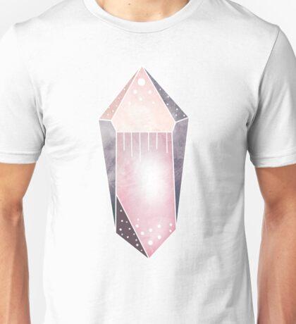 Quartz  Unisex T-Shirt