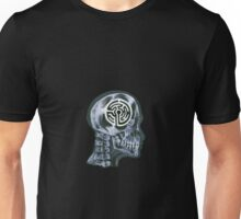 The Puzzle Within Unisex T-Shirt