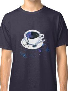 Cosmic Latte Classic T-Shirt