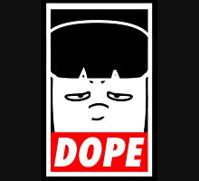 Hip Hop Monster DOPE ( Suga - BTS ) Unisex T-Shirt