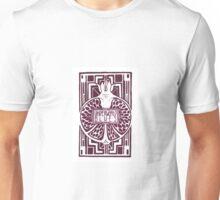 Underworld Blues Unisex T-Shirt