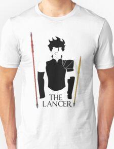 Diarmuid The Lancer (Fate Zero) T-Shirt