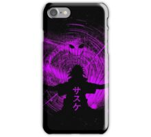 Hatred iPhone Case/Skin
