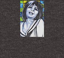 Barbra Streisand Unisex T-Shirt
