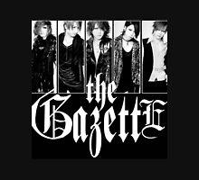 The Gazette Japan Rock Arjuma Unisex T-Shirt