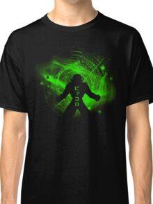 Saiyan Friend Classic T-Shirt