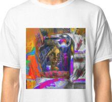 dft7min Classic T-Shirt