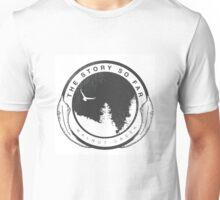 The Story So Far Circle Logo Unisex T-Shirt