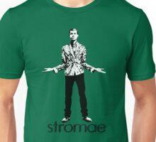 Stromae  Unisex T-Shirt