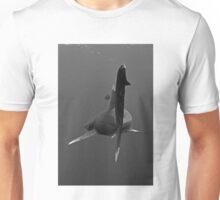 Swim Away Unisex T-Shirt