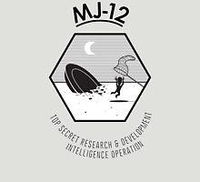 MJ-12 Majestic 12 Unisex T-Shirt