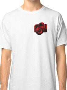 DSLR Classic T-Shirt