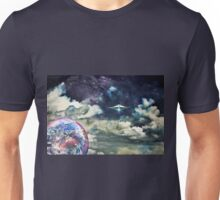 Children of the Sun Unisex T-Shirt