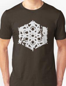 VIXX chained up logo Unisex T-Shirt