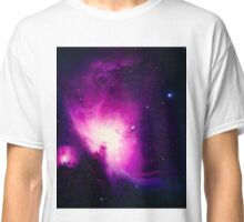 We love space - version 3 Classic T-Shirt