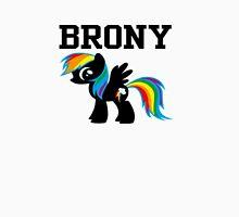 Brony Shirts Unisex T-Shirt