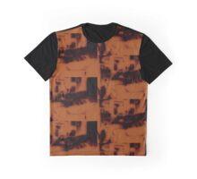 Bleacher Graphic T-Shirt