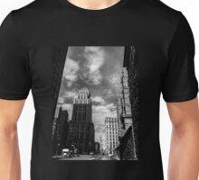 The Light of Spring Unisex T-Shirt