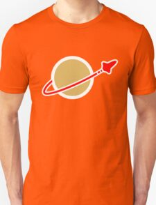 Lego Space! T-Shirt