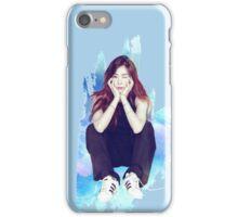 Tiffany iPhone Case/Skin
