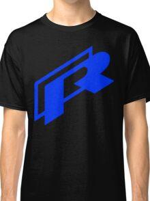 VW R Logo Classic T-Shirt