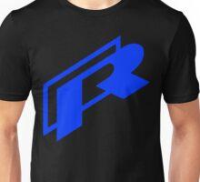 VW R Logo Unisex T-Shirt