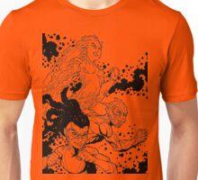 MECCACON image #2 Unisex T-Shirt