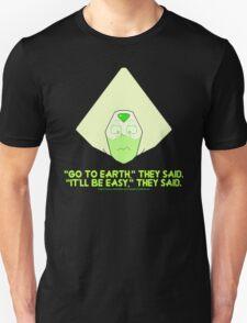 Pixeldot T-Shirt