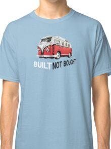Volkswagen 4 Classic T-Shirt