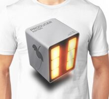 FL Studio:Producer Unisex T-Shirt