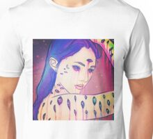 All Your Eyes On Me Unisex T-Shirt