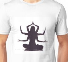 May Peace Be Upon You Unisex T-Shirt