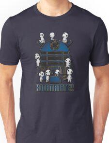 KODAMANATE!! TEE Unisex T-Shirt