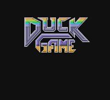 Duck Game Unisex T-Shirt