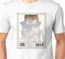 D.C. 2015 Unisex T-Shirt