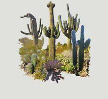Saguaros of ARIZONA T-Shirt