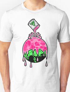 YUNG DUMP Unisex T-Shirt