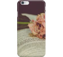 Heal My Broken Heart iPhone Case/Skin
