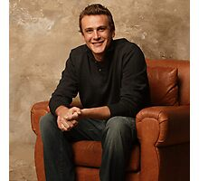 jason segel Photographic Print