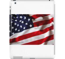 America iPad Case/Skin