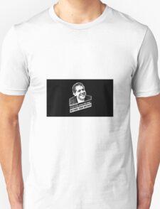 joey diaz T-Shirt