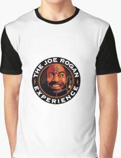 joe rogan Graphic T-Shirt