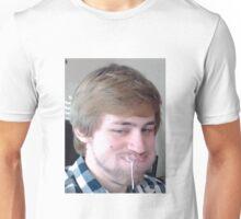 SodaPoppin SodaJ Unisex T-Shirt