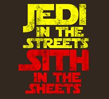 Sith In The Street T-Shirt